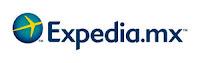 Expedia.mx - que visitar
