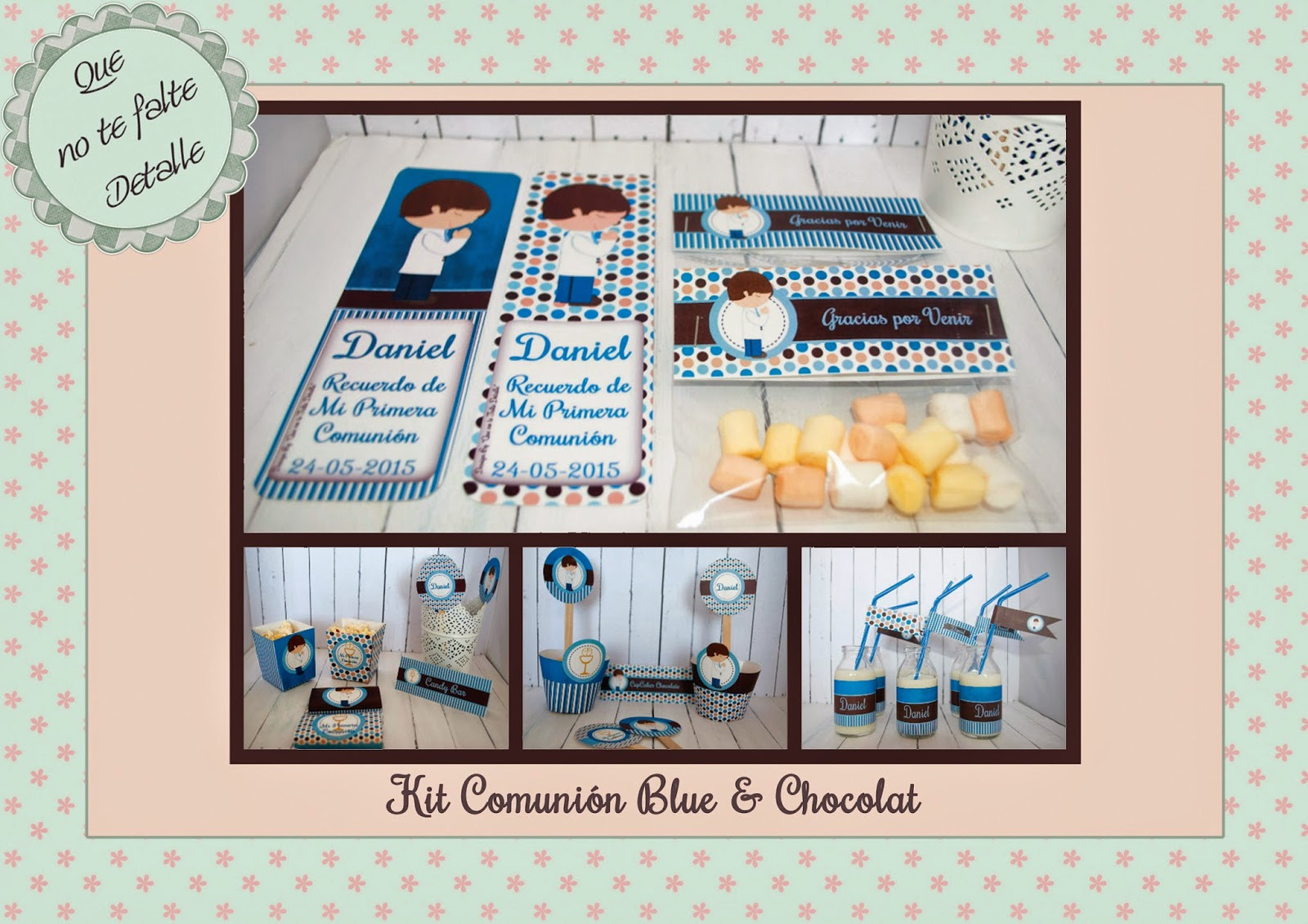 kit-comunion-niño-blue-chocolat