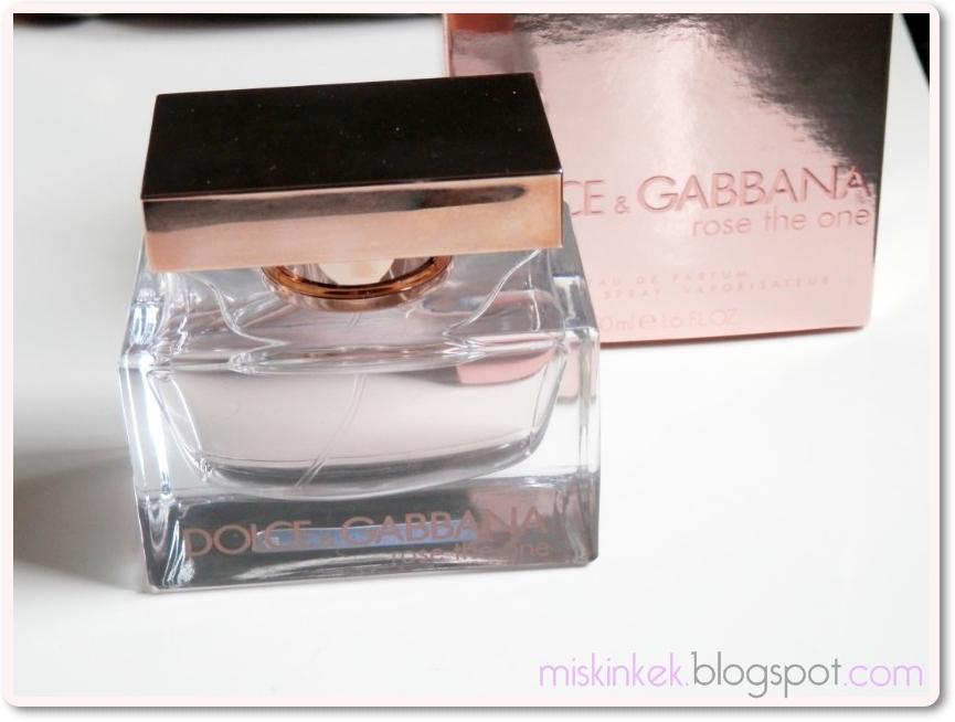 dolce-gabbana-rose-the-one-parfum-yorumu-nasil
