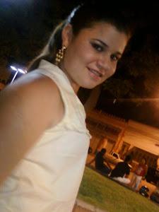Ana Andreia