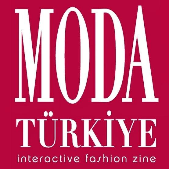 MODA TÜRKİYE