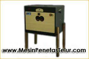 Penetas Telur Type C50