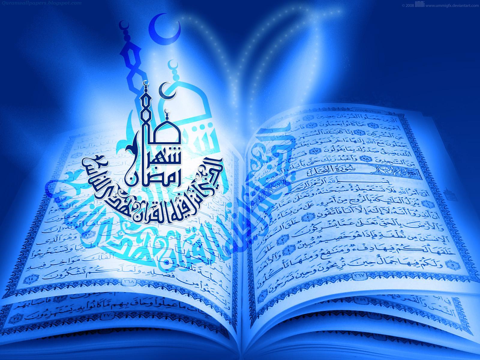 http://1.bp.blogspot.com/-pz6SrMMWdI4/UBzmxJmEQ_I/AAAAAAAAACs/Qk8EOtig2XU/s1600/Salaam_Ramadan_ISLAM_QURAN_WALLPAPERS_2011.jpg