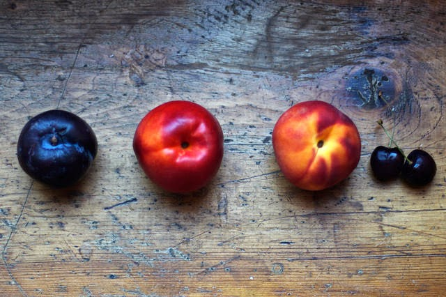 How To Grow Stone Fruits In Zimbabwe