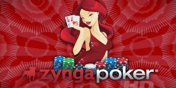 how does casino texas holdem work