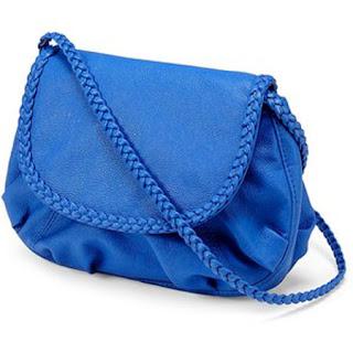الحقيبة الزرقاء صديقتك الشتاء 493_9.jpg