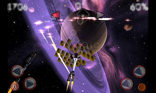 dab-Titan Apk v1.0.0 Game Free