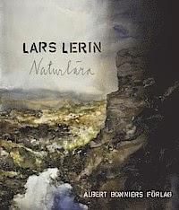 http://www.saltagrodan.de/Naturlaera-limes-norrlandicus-av-Lars-Lerin