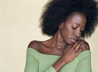 8 Serious Reasons Why Some Nigerian Ladies End Up Single For Life