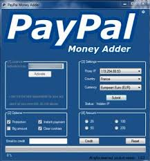 How to hack paypal accounts 2013