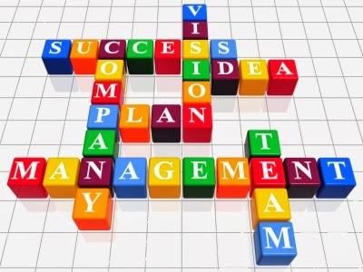 Manfaat Manajemen Proyek Konstruksi, Fungsi Manajemen proyek Konstruksi