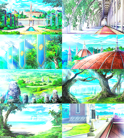 Kagami School Tumblr_n3kopxXS8h1s17w80o1_500