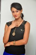 Kathanam heroine archana glam pics-thumbnail-13