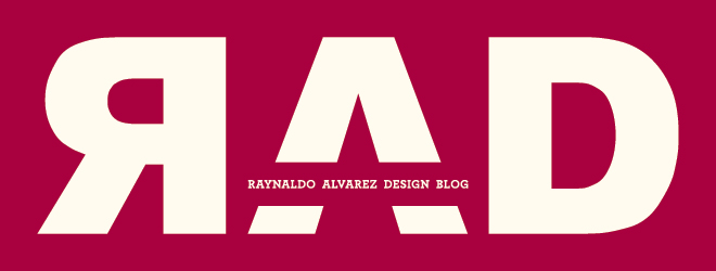 Raynaldo Alvarez Design