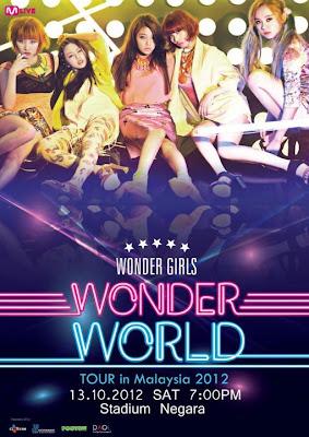 Wonder-Girls-Malaysia-Concert-2012