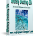 Watery Desktop 3d Full Version With Serial Key Free Download [ 1 MB ]