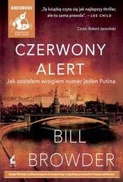 http://lubimyczytac.pl/ksiazka/242216/czerwony-alert
