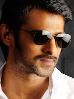 Prabhas Mirchi Movie New Stills Prabhas photos from Mirchi-cover-photo