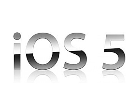 Ios 7 Update For Iphone 5 Free Download