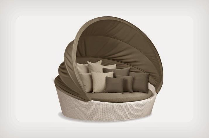 darya girina interior design coastal style in interior design coastal style furniture. Black Bedroom Furniture Sets. Home Design Ideas