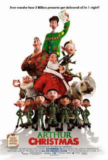 Arthur Christmas [PT-PT]  MV5BMTYyMjMyMzEzMl5BMl5BanBnXkFtZTcwMDg4NTM5Ng@@._V1._SX640_SY948_