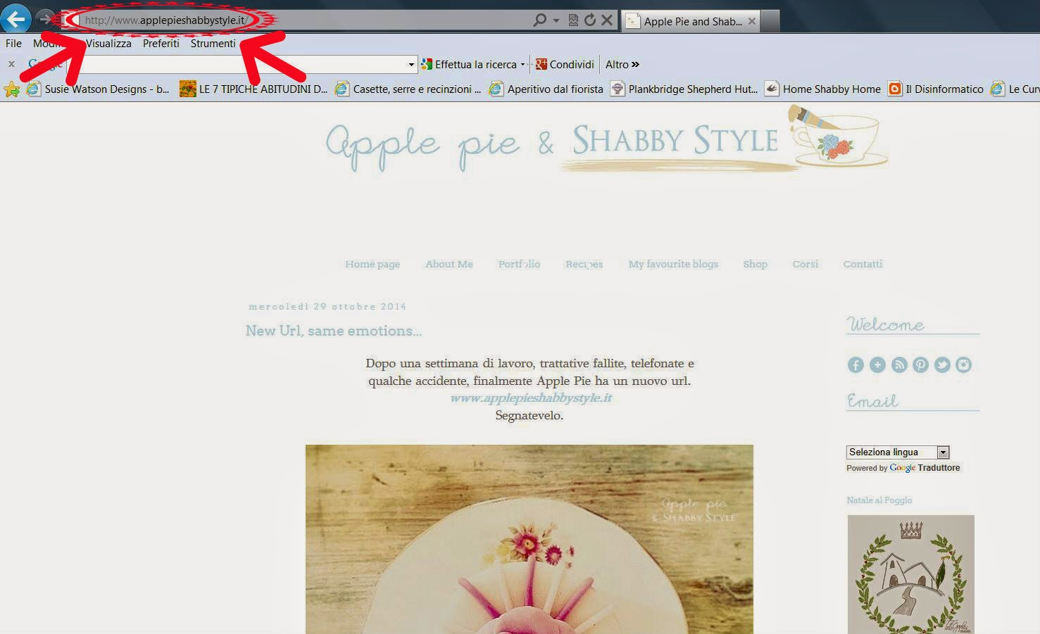 http://www.applepieshabbystyle.it/