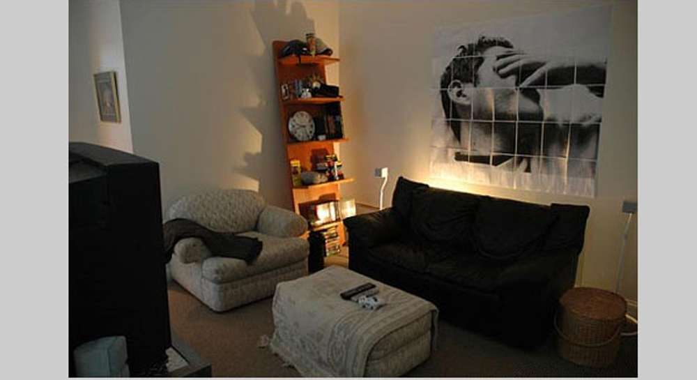 Looking for ideas for your home 08 08 12 for Living room ideas on a low budget