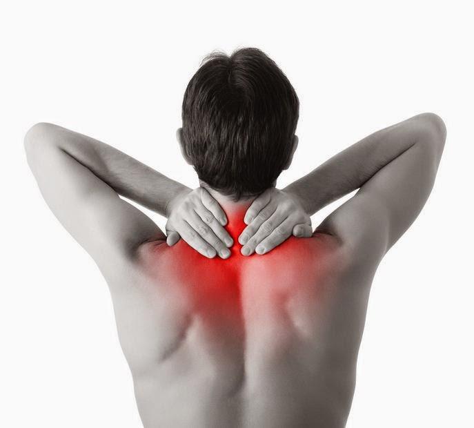 nyeri otot cara alami tips menyembuhkan tips sehat