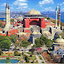 Istanbul Turkey: When You Visit Asia and Europe at Once