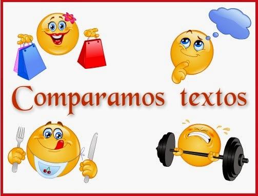 http://www.edu.xunta.es/espazoAbalar/sites/espazoAbalar/files/datos/1285223726/contido/index.html