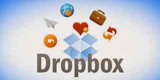 Sécuriser Dropbox avec un VPN