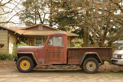 1948-Willys-Overland-Pickup-Truck.
