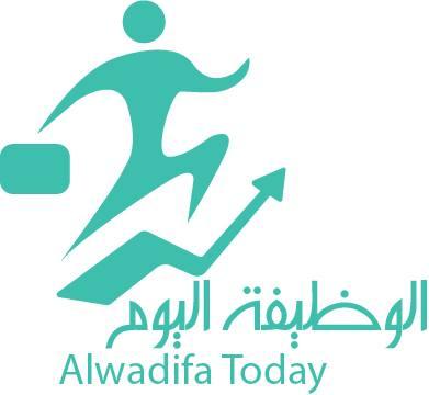 AlwadifatodayBlog | le Blog de www.alwadifatoday.com