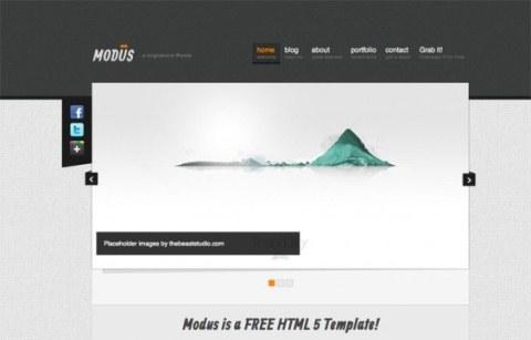 http://1.bp.blogspot.com/-pzQUiXX75LI/UOlx8iHGrTI/AAAAAAAAOQw/Rt5Z0B4AEVo/s1600/Modus-HTML-Template.jpg