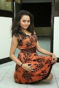 Sonal Jhansi glamorous photos-thumbnail-18