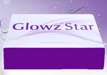 http://1.bp.blogspot.com/-pzQe6QP-myw/TcAPqotIFgI/AAAAAAAAADw/pjDL0lI2eoM/s400/glowzstar.jpg