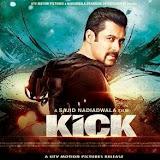 Kick Movie Latest Posters (2)