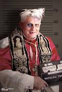 No. Y categóricamente no. Joseph Ratzinger es legítimo sucesor de Oddone . papa benedicto xvi