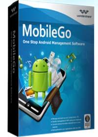 MobileGo 1.1.0
