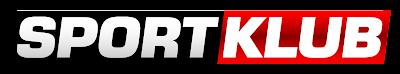 IPTV Sport Klub m3u