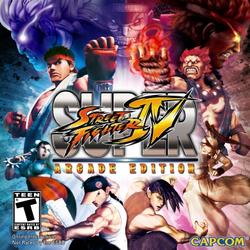 super_street_fighter_iv