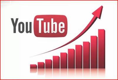 Envoyer 500 visiteurs sur votre vidéo Youtube pour 20 €