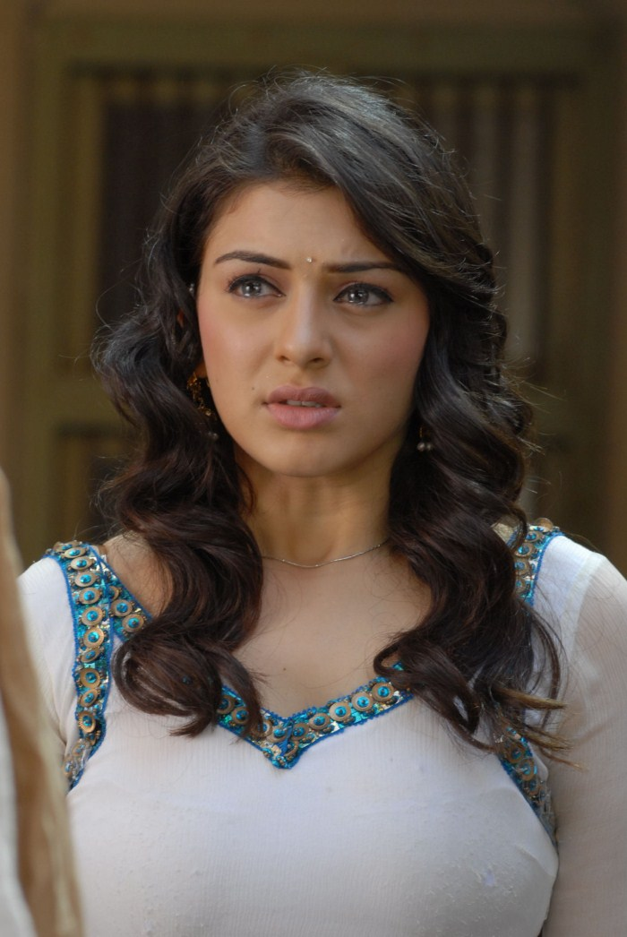 Hansika Motwani Latest Cute Photos Photoshoot images