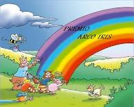 PREMIO ARCO IRIS