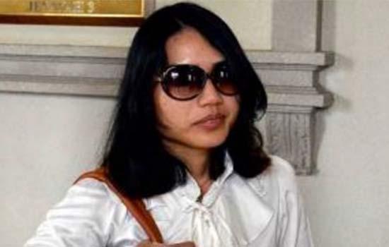 Saksi dedah 4 keping gambar bukti ditemui dalam laptop Alvin Tan