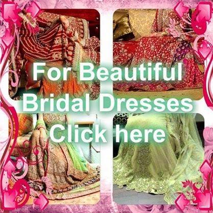 Bridal Dresses 2014-15