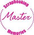 SM Master .... 2012