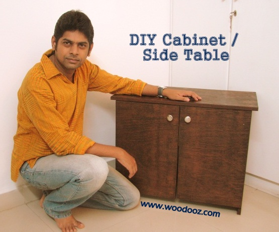 Indian DIY