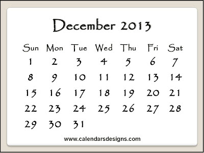 """Search Results for """"Calendar Template Free Printable 2013 2014/page ..."""