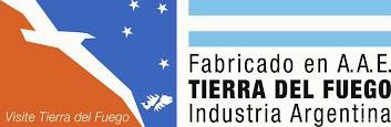 Leyes de Promoción Económica y Promoción Industrial de Tierra Del Fuego